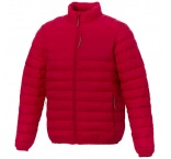 39337250 - Atlas men's insulated jacket