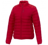 39338250 - Atlas women's insulated jacket
