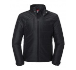 JZ430M.03.1 - 430M•Men´s Cross Jacket